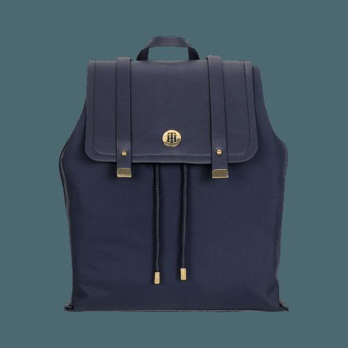 Tommy Hilfiger Th Elegant Backpack bag