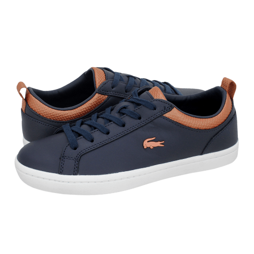 Lacoste Straightset 319 1 casual shoes