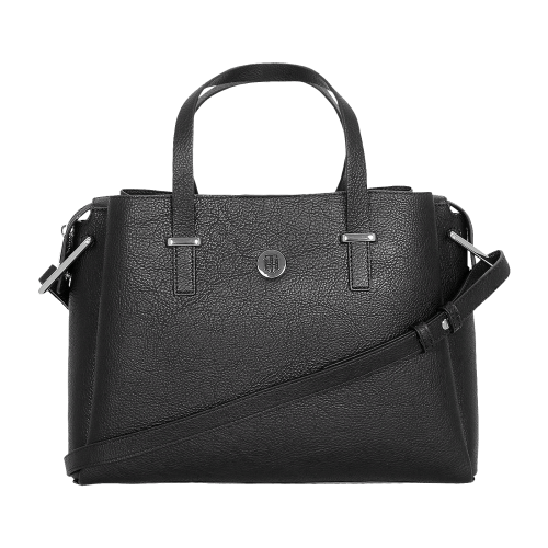 Tommy Hilfiger Th Core Satchel bag