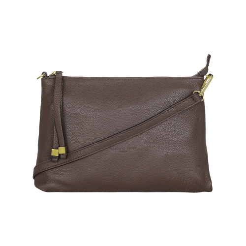 Pelletteria Veneta Tal bag