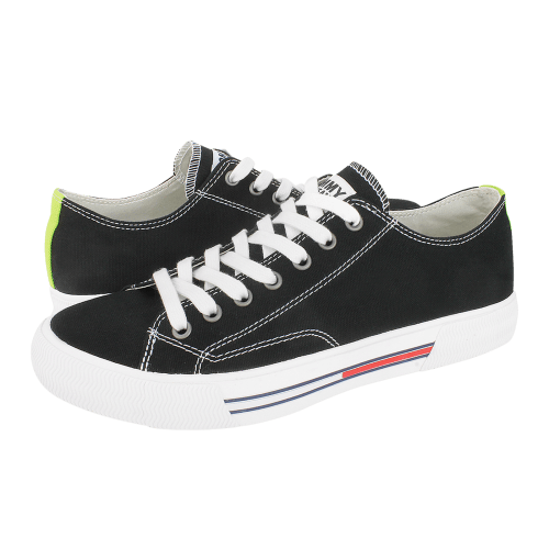 Tommy Hilfiger Classic Tommy Jeans Sneaker casual shoes