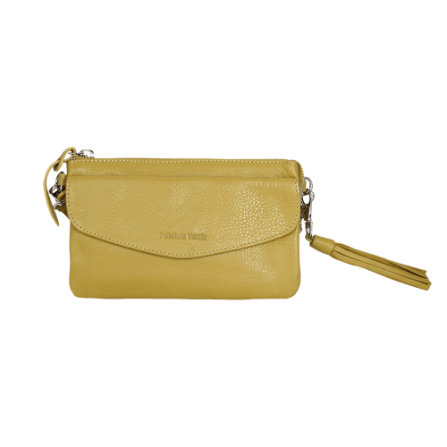 Pelletteria Veneta Themis bag