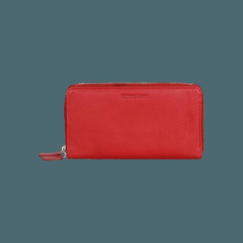 Pelletteria Veneta Wentrup wallet