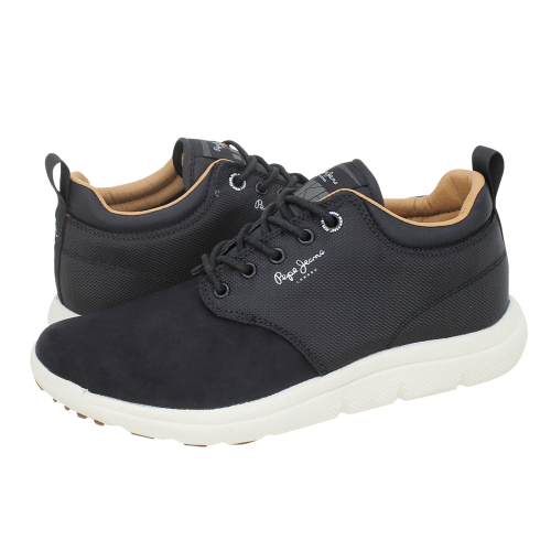 Pepe Jeans Hike Smart Boot casual shoes