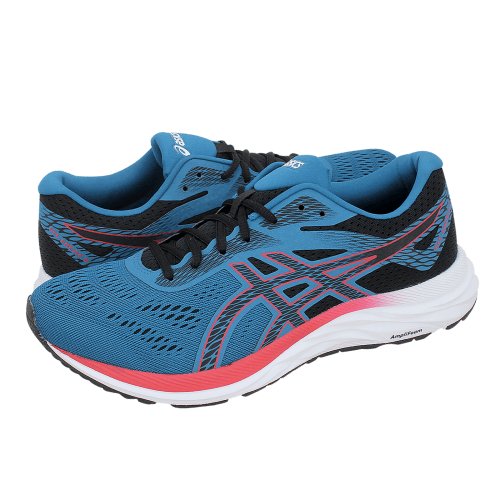Asics Gel-Excite 6 athletic shoes