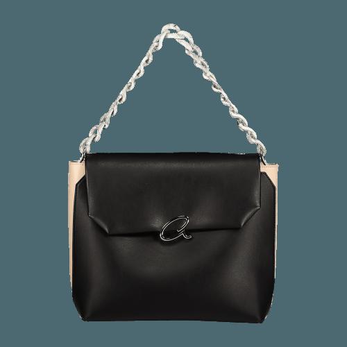 Axel Jenna bag