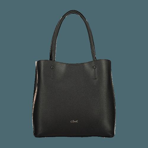 Axel Gloria bag
