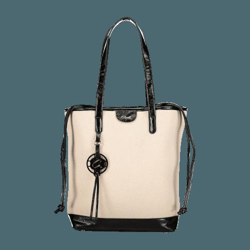 Axel Mireal  bag