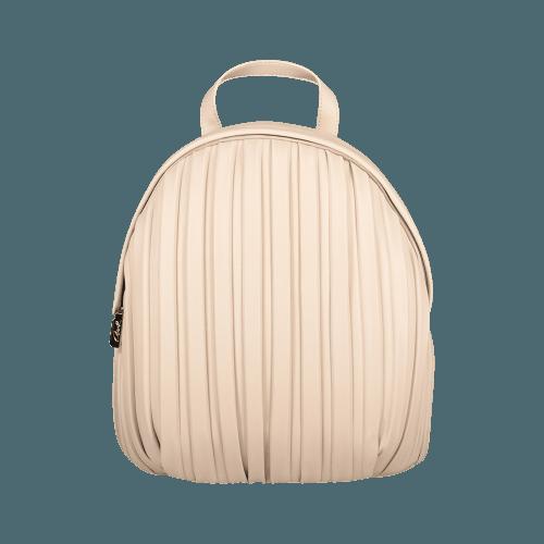 Axel Lana bag