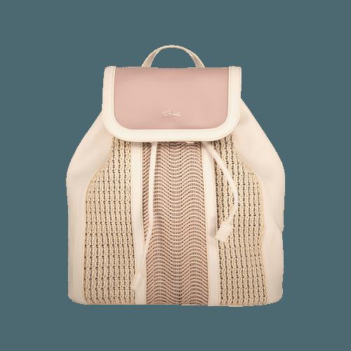 Axel Irene bag