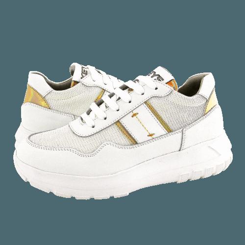 Keys Chaume casual shoes