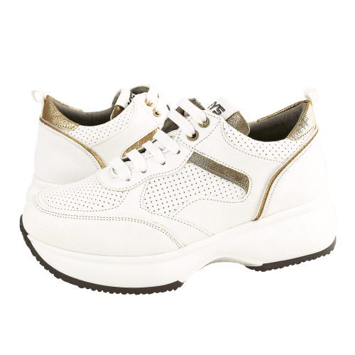 Keys Corbera casual shoes