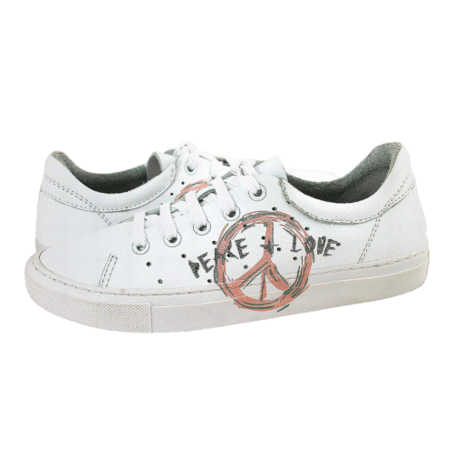 Bueno Clarion casual shoes