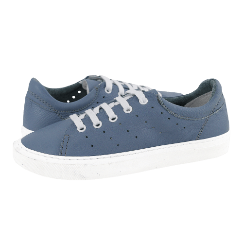 Bueno Clay casual shoes