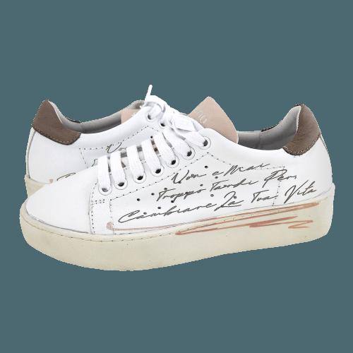 Bueno Cercino casual shoes