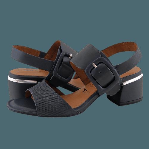 Tamaris Soponya sandals
