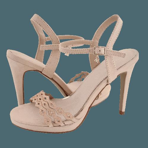 Mariamare Savyon sandals