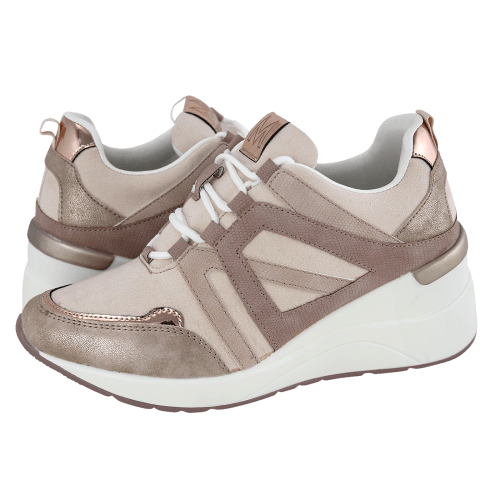 Mariamare Curtici casual shoes