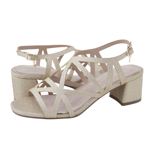 Mariamare Senzeille sandals