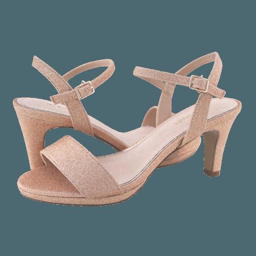 Mariamare Shiodome sandals