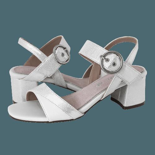 Mariamare Sanjo sandals