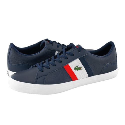 Lacoste Lerond 119 3 casual shoes