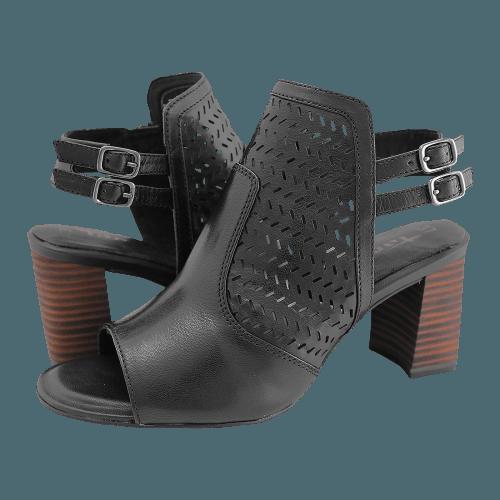 Tamaris Skokowa sandals