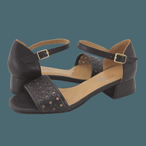 Esthissis Stampe sandals