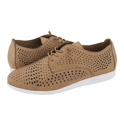 Esthissis Copaceni casual shoes