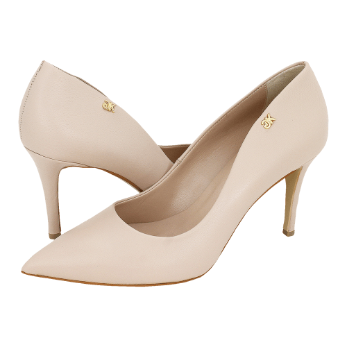 Gianna Kazakou Glorieta pumps