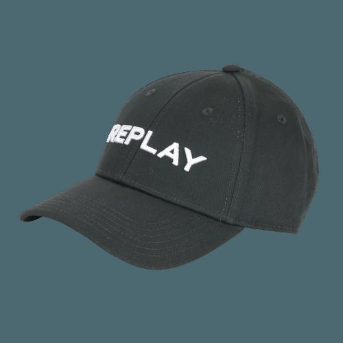 Replay Kendice hat