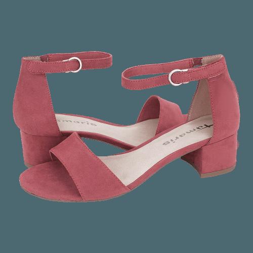 Tamaris Sterksel sandals
