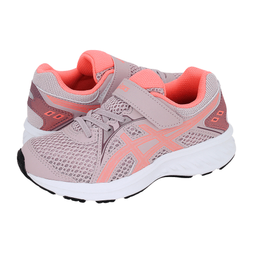 Asics Jolt 2 PS athletic kids' shoes