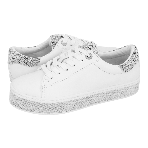 s.Oliver Cemara casual shoes