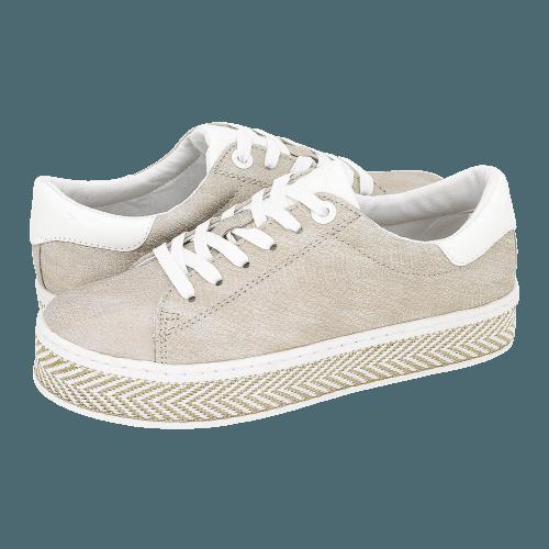 s.Oliver Cernado casual shoes