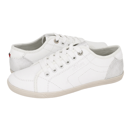 s.Oliver Chella casual shoes