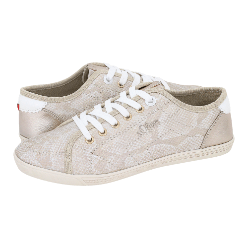 s.Oliver Colne casual shoes