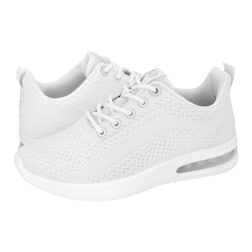 s.Oliver Cantois casual shoes