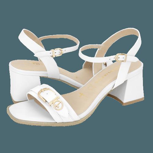 Tamaris Steutz sandals