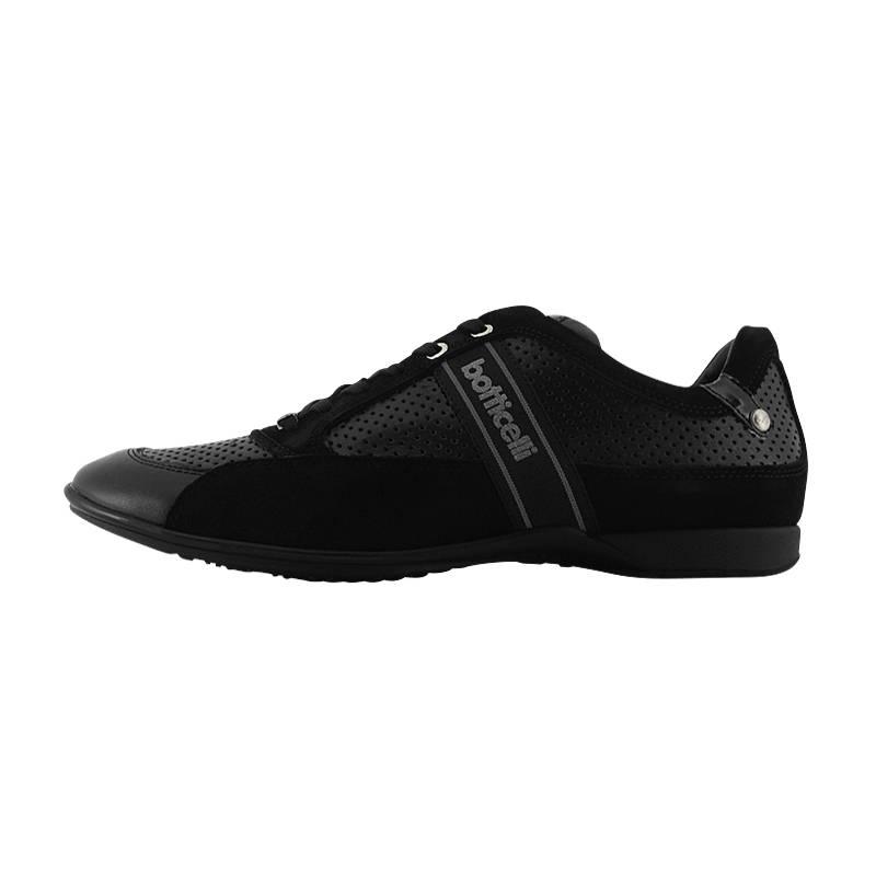 Botticelli Shoes Reviews
