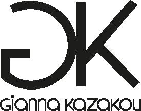 Gianna Kazakou - Gianna Kazakou Online Shoes