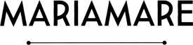 Mariamare - Gianna Kazakou Online Shoes